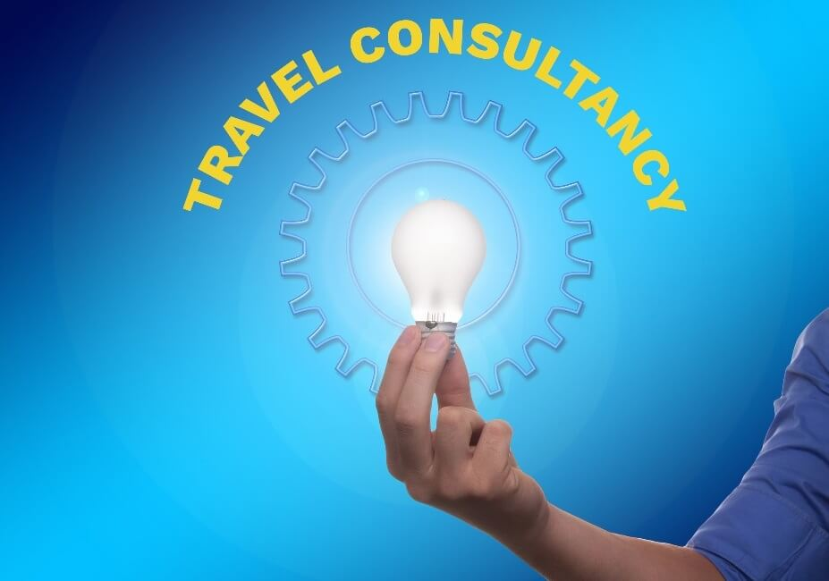 Travel Consultancy