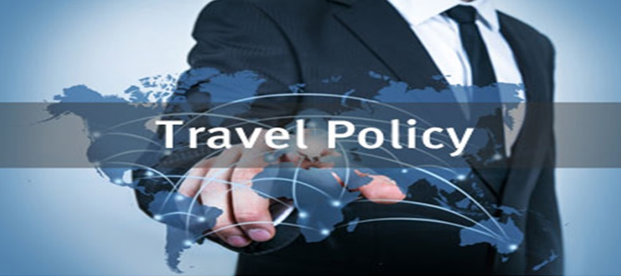 Travel Policy Analysis